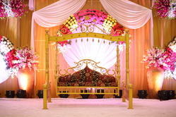 Hotels For Wedding