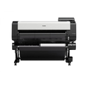 Canon IPF771 Wide Format Printers