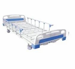 Hospital Bed-  Uno Monorest Series