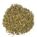 Oregano Seeds
