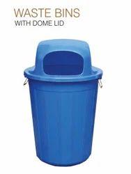 Italica Waste Bin