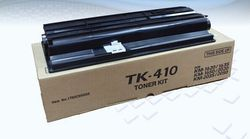 FOR USE IN KYOCERA TONER CARTRIDGE - TK410, KM-1620/1635/1650/2020/2050