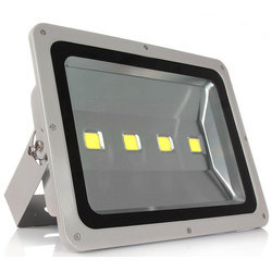BIS Certification For Flood Lights