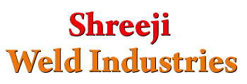 Shreeji Weld Industries