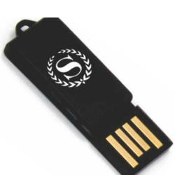 Bookmark Pen Drive