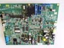 SkyJet - Willett 630/2L Mother Board (CSB)