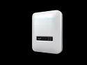 Kehua Tech 5 kW 1 Phase On Grid Solar Inverter
