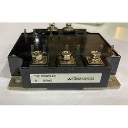CM100TU-24F IGBT Module