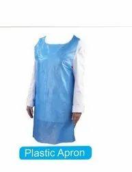 Plastic Apron