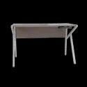 Class At  Home Table - Classroom Table