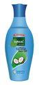 V-Imaac Coconut Hair Oil