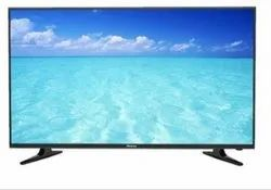 32 Inch Full HD  Smart TV
