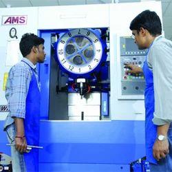 B Tech Mechanical Engineering Courses