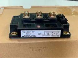 CM300DY-24H IGBT Module
