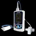 Oridion EtCO2 Filterline