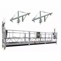 150 Mtrs Suspended Platform