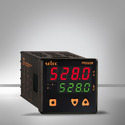 PID-528 Digital Temperature Controller