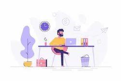 Online Marketing Service Vadodara