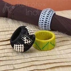Stylish Napkin Ring NR457
