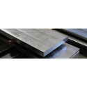 Tool Steel D-2