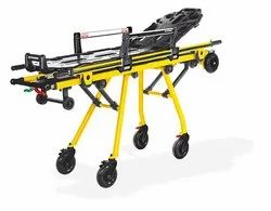 Spencer Emergency Stretcher