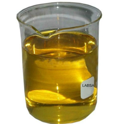 Synthetic Liquid Detergent