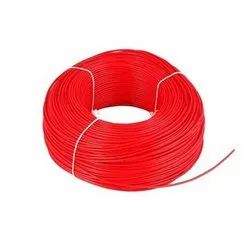 Domestic Cable-1.5sqmm-Kalinga