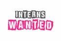 Summer Internships In Hyderabad