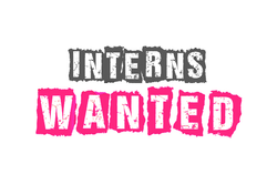 Summer Internships in Hyderabad