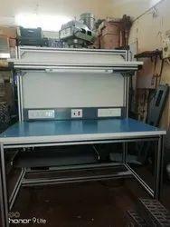 ESD Safe Workstation