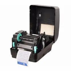 TSC Barcode Printer TE 210