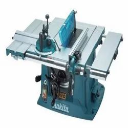 Table Saw MLT100 :makita