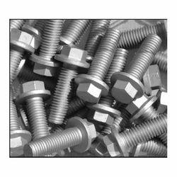 Mild Steel Zinc Aluminium Dacromet Coating Services For Corrosion Resistance
