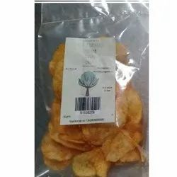 30g Potato Chilli Chips