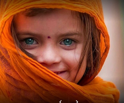 Dp Photography Indore Service Provider Of Childhood Photography Service And Modeling Photography Service