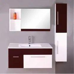 Bathroom Cabinet In Surat À¤¬ À¤¥à¤° À¤® À¤• À¤¬ À¤¨ À¤Ÿ À¤¸ À¤°à¤¤ Gujarat Get Latest Price From Suppliers Of Bathroom Cabinet Bathroom Cabinets In Surat
