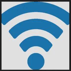 WiFi Hotspot Service