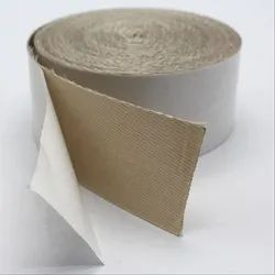 Silica Tape for Pipe Insulation