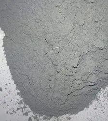 Alluminium ash