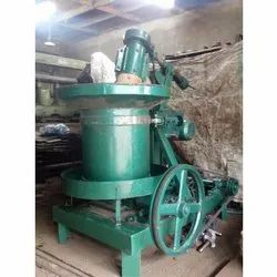 Cold Press Oil Extraction Machine, Capacity: 1-5 Ton/Day