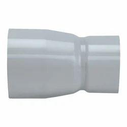 Finolex Grey Reducer