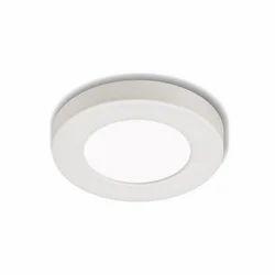 5Watt LED Surface Cabinet Light