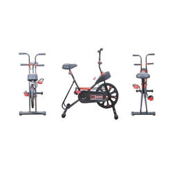 24afe31fa2 Mini Cycle Exercise Bike at Rs 1000  piece