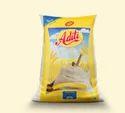 Aditi Chakki Atta