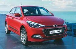 Used Car Hyundai