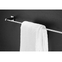 BSN Towel Rod