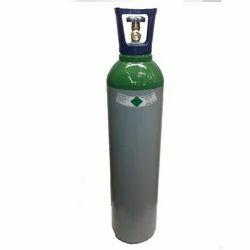 Monatomic Liquid Argon