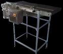 Customized Belt Conveyor In Profile