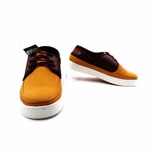 3e03ba8f9a7d Mens Designer Sneaker at Rs 899  pair