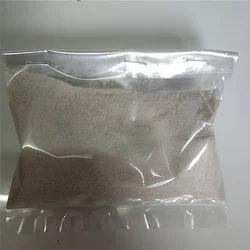 100 Mesh Quartz Sand
